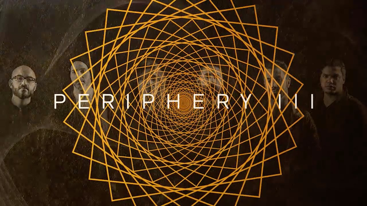 periphery-III-select-difficulty